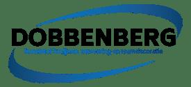 Dobbenberg